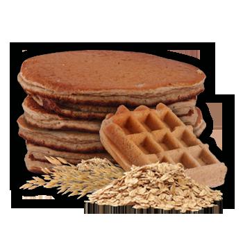 Pancake Mix